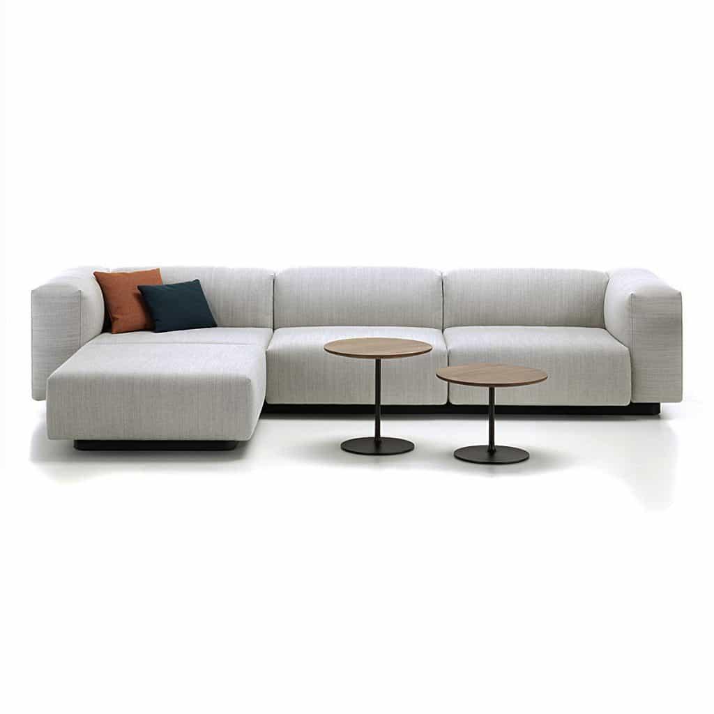 vitra sofa modular bed king size möbel bei nennmann objekt und wohneinrichtungen