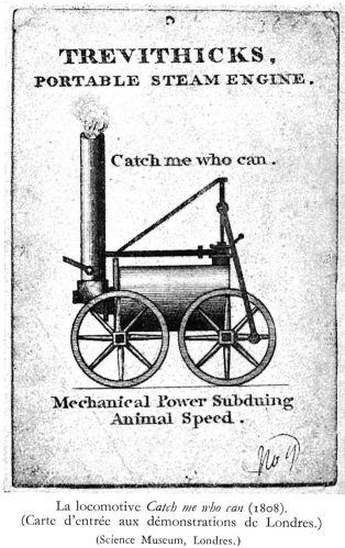 trevithick_3