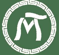 www mauvoisintapis com