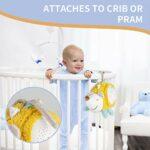 Machine à bruit blanc bébé,Hérisson Sucettes jouet d'aide au sommeil pour bébéVeilleuse Sleep Aid pour tout-petit,10 berceuses apaisantes et projecteur.Peluche portable, jouet d'aide au