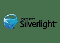 Responsive Design, Website Development • Maven Infotech