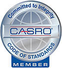 CASRO Survey Research