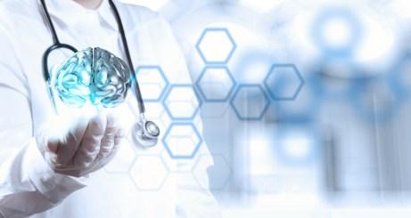 Neurological Data