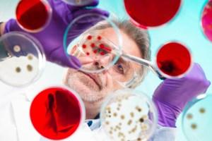 Blood Gas Testing