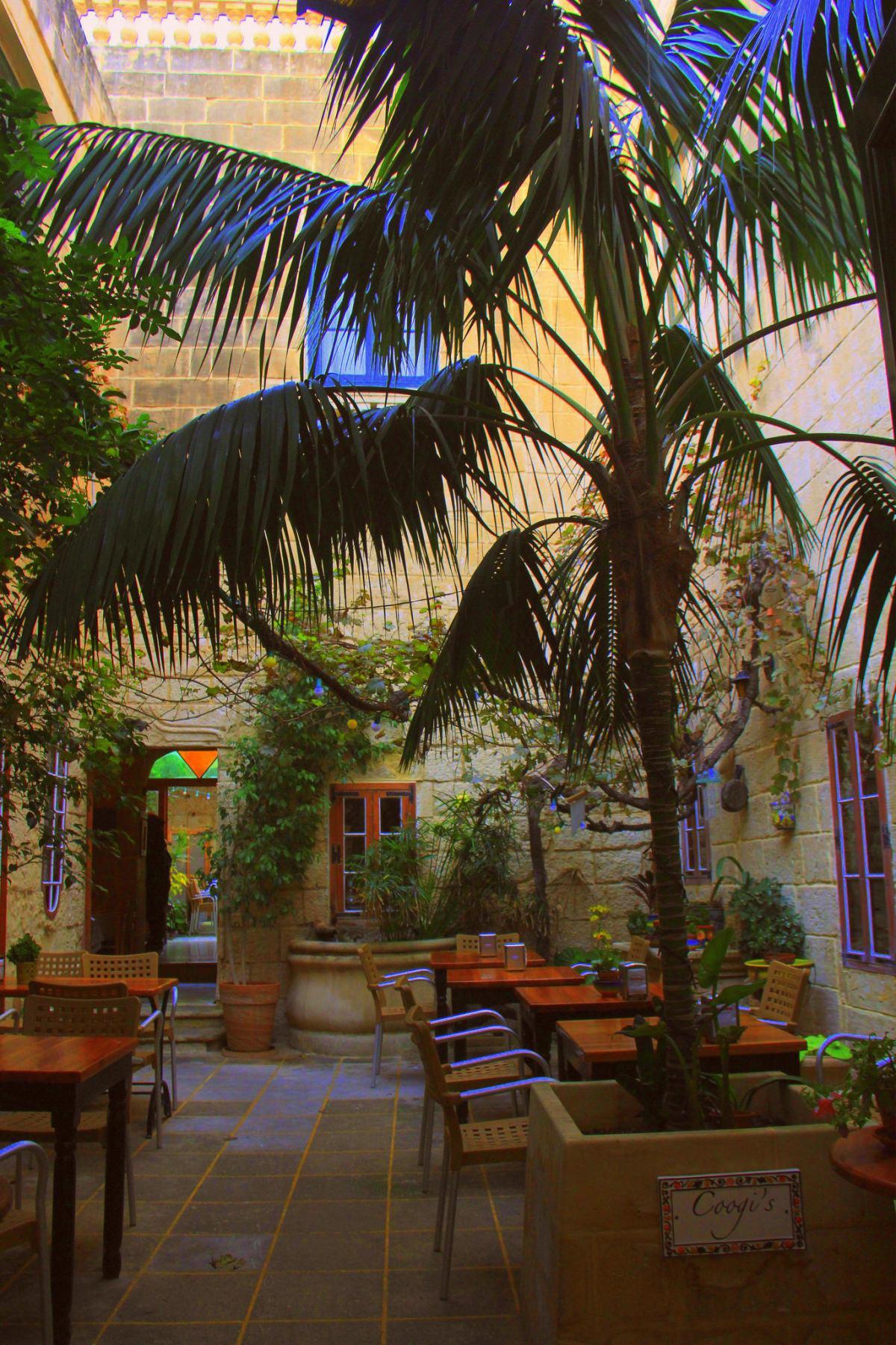 Beautiful Malta is a great European destination