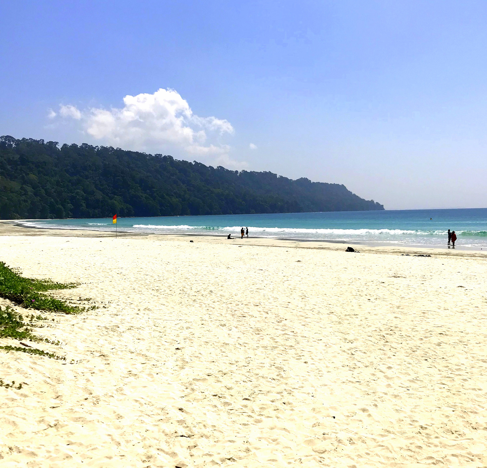 Havelock Island: Offbeat Things You Can Do On Your Havelock Island Holiday