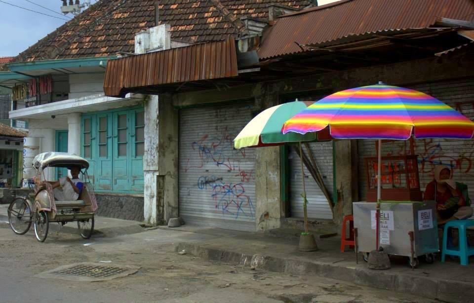 yogyakarta street photography