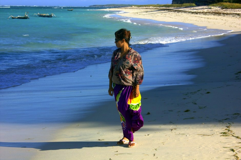 lombok is indonesia's upcoming destination