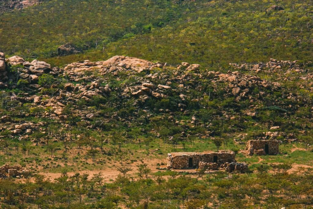 qadama is near Qalanciya