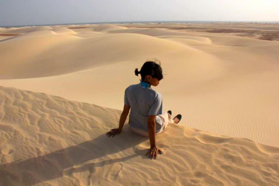 zahak shiftig dunes of socotra