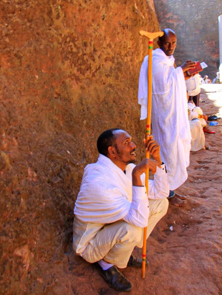 ethiopia travel guide