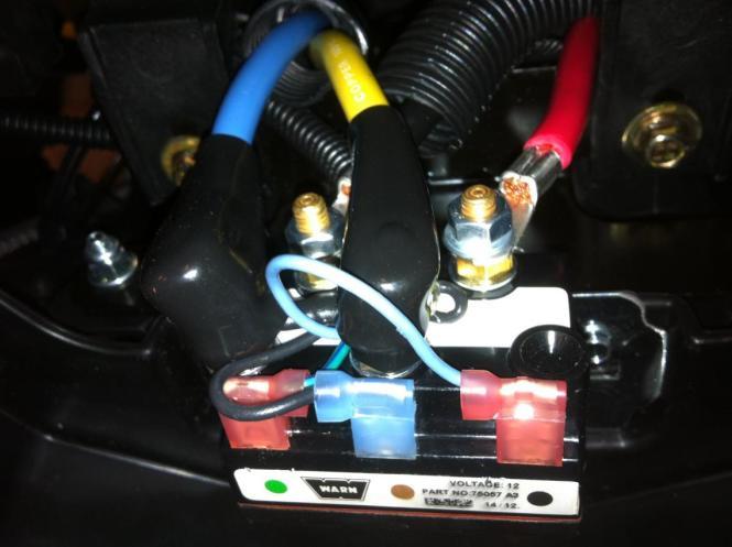 badland winch wireless remote wiring diagram badland install wireless remote warn winch wiring diagram the wiring on badland winch wireless remote wiring diagram