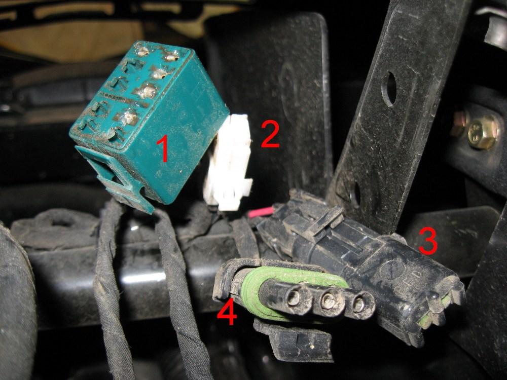 medium resolution of wiring diagram for 2015 can am maverick