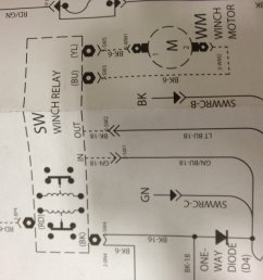 can am wiring diagram manual e book can am x3 wiring diagram can am maverick wiring [ 3263 x 2447 Pixel ]