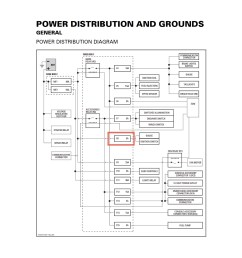 name power distribution jpg views 4581 size 267 1 kb [ 1275 x 1650 Pixel ]