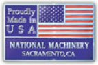 usa-sticker