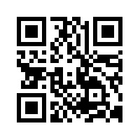 Simple Tips about QR Barcodes