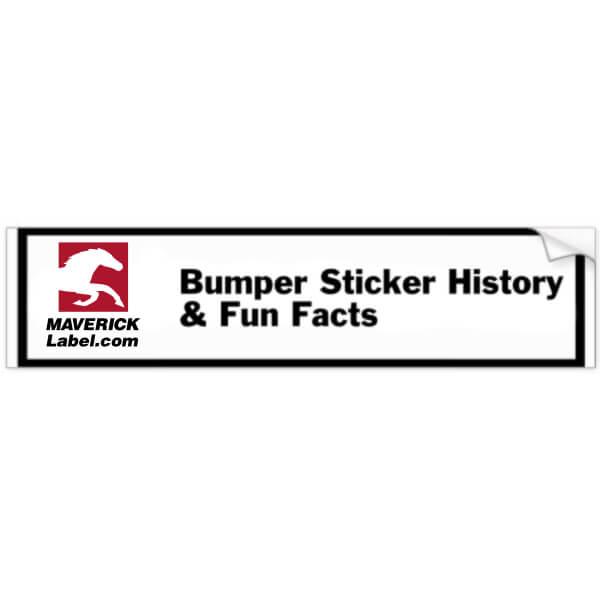 3/'/' Guinness World Records Logo Car Bumper Sticker Decal 5/'/' or 6/'/'