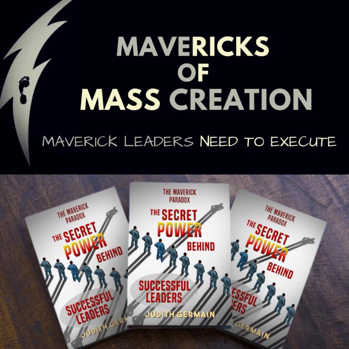 Maverick Leaders need to execute