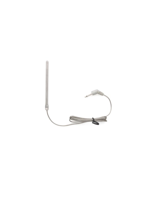 Photo of PR-015 Replacement BBQ Probe