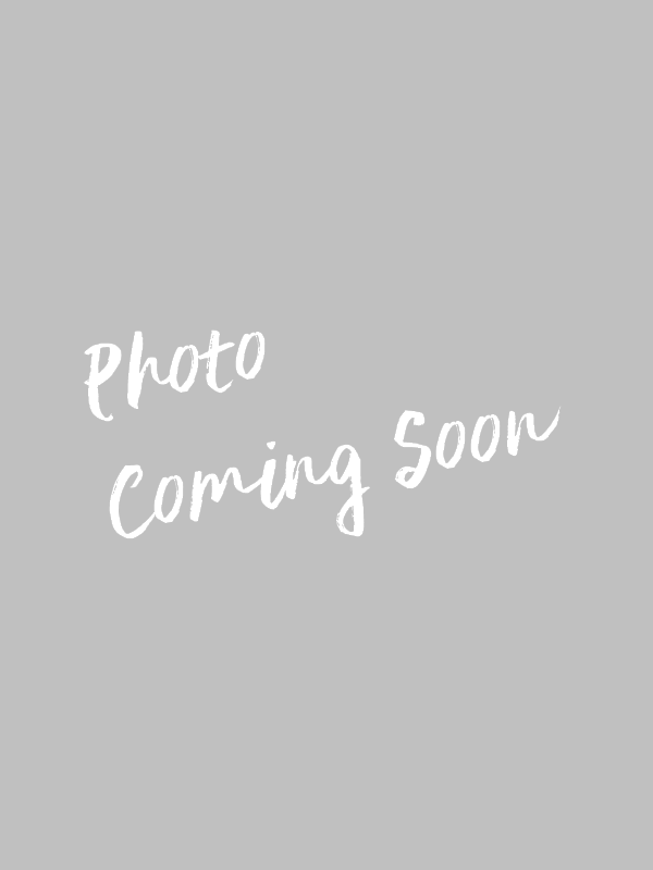 Maverick Industries - Photo Coming Soon