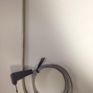 Maverick Thermometer Probe PR-003