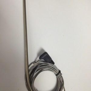 Maverick Thermometer Probe PR-005