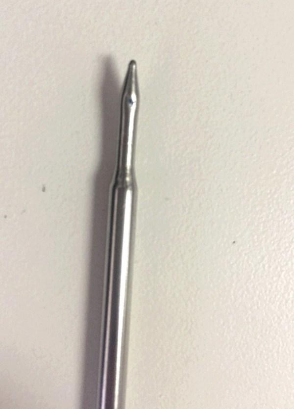 Maverick Thermometer Probe PR-008