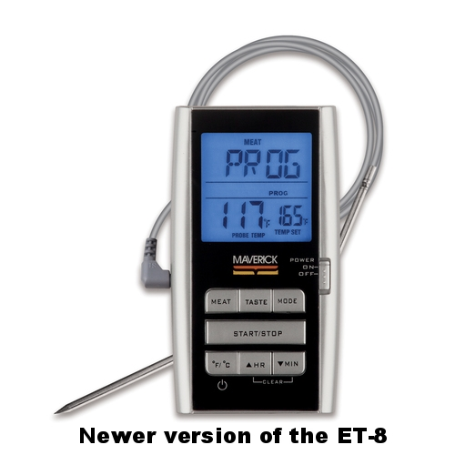 Maverick Thermometer Probe PR-013