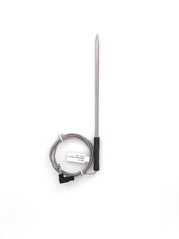 Maverick Thermometer Probe PR-014