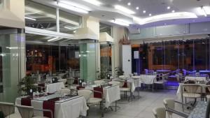 restoran00044