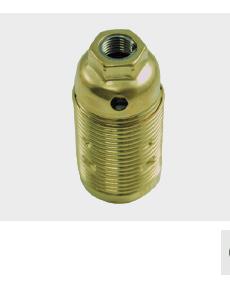E750F