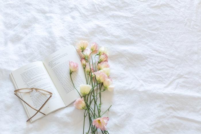 Día, del libro: ¿cuál es su origen?
