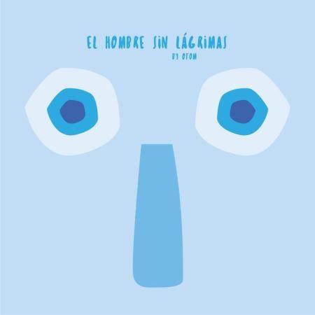 PORTADA-El hombre Sin lágrimas