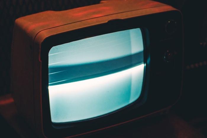 Televisión antigua para ver las mejores series históricas