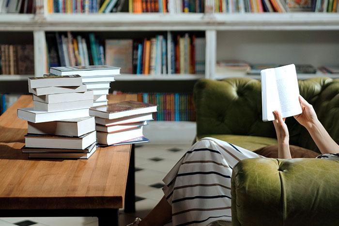 booktag-de-fin-de-ano-lecturas