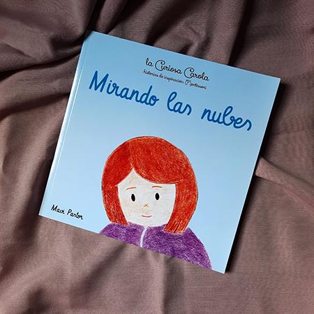 Cuento de mindfulness para niños