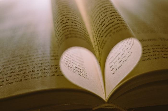 Persuasión de Jane Austen es una novela romántica