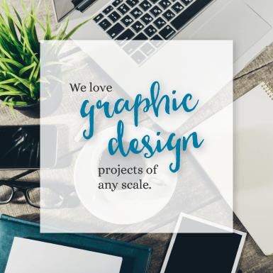 MavroCreative Menu Design, MavroCreative Logo Design, MavroCreative Flyer Design, Mavro Creative Postcard Design
