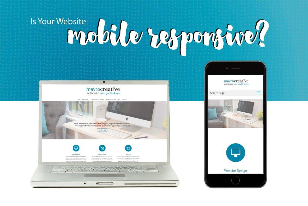 mobile_responsive1