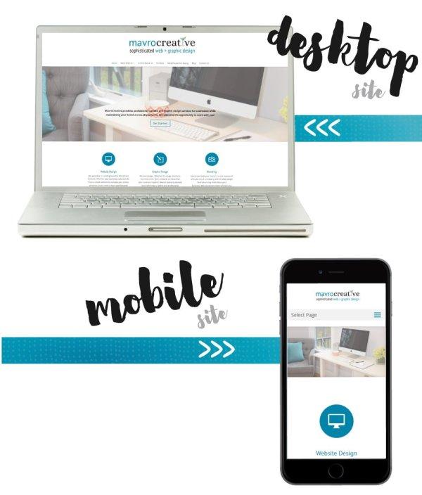mobile_responsive2