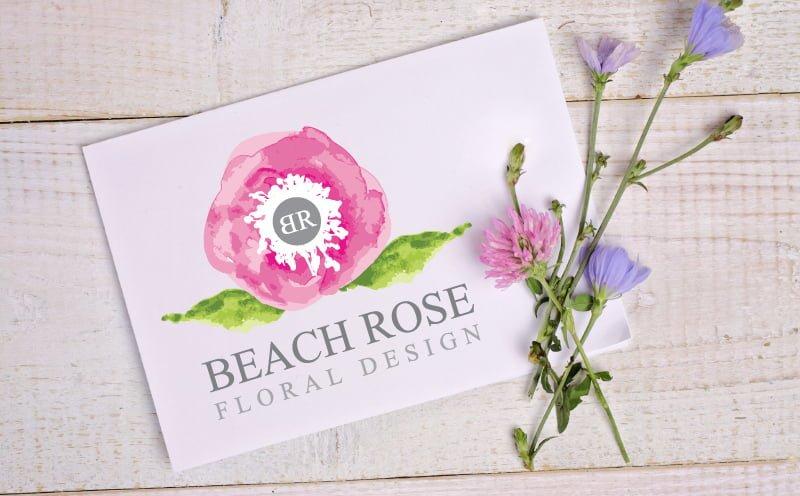 beachrose1