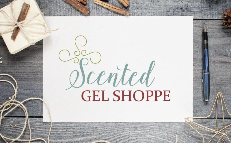 scentedgel1