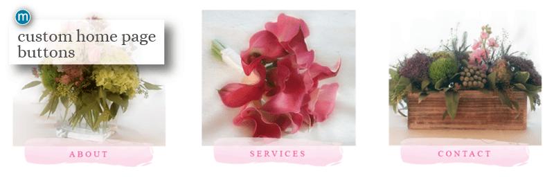 beachrose_website-03