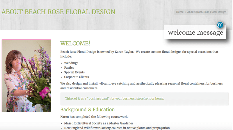 beachrose_website-04