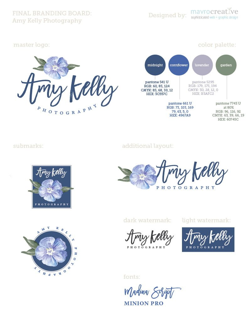 amykelly_branding2