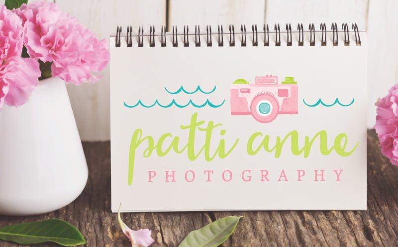 pattianne_branding1