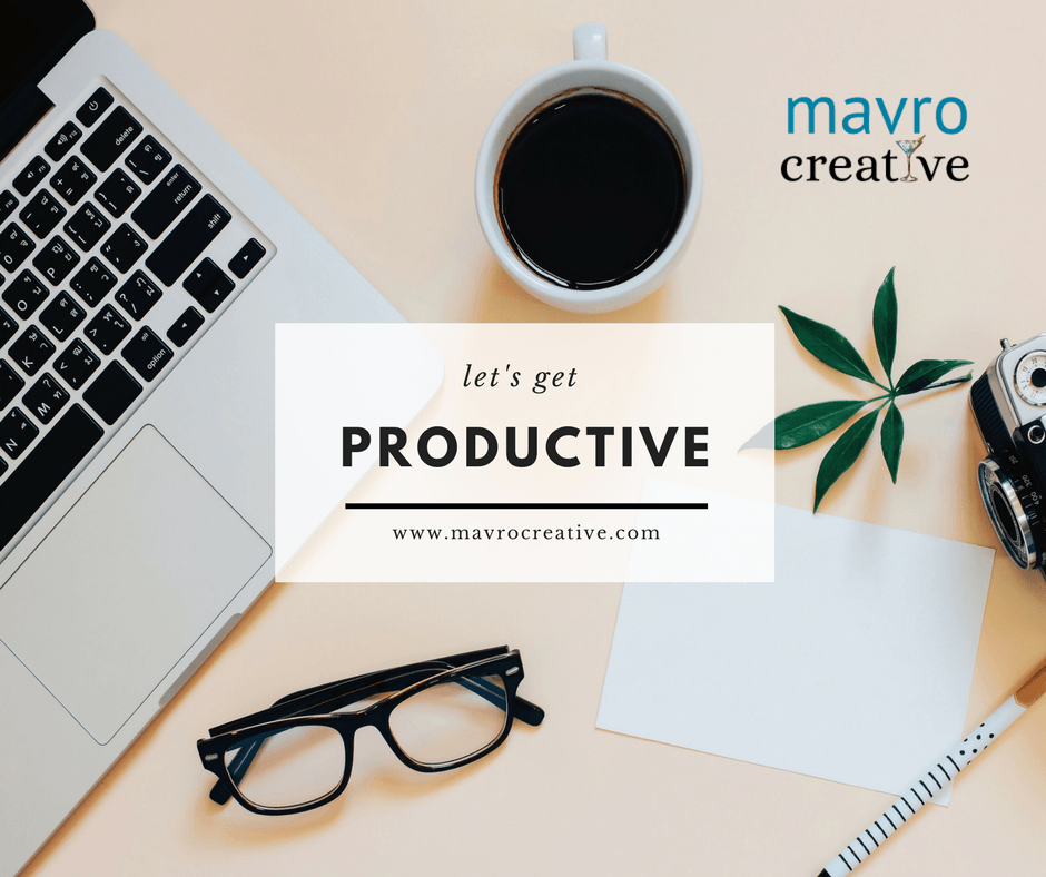 productivity-feature-image