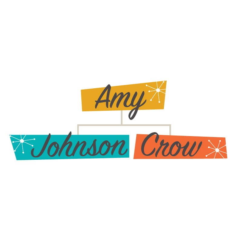 amyjohnsoncrow