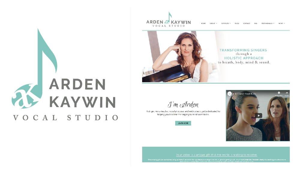 both_arden